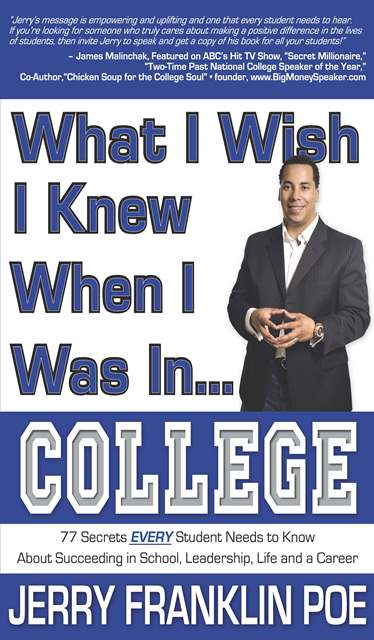 JFP College Cover_FINAL_c