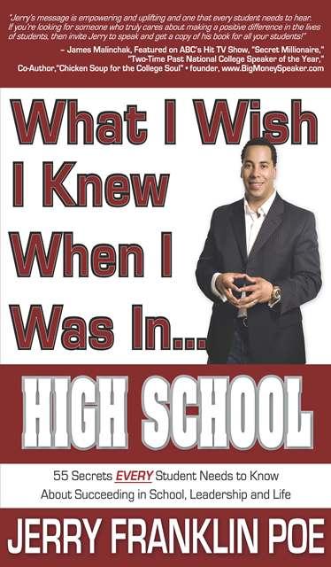 JFP High School Cover_FINAL_c
